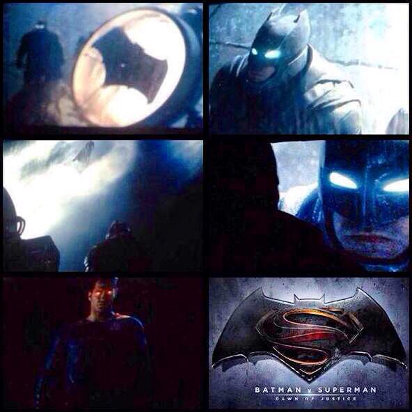 What a huge day of announcements and reveals it was at SDCC 2014. We have so much news up on our site it's not funny. But this would have to be the biggest! Take a look at the leaked images from the upcoming Batman V Superman. www.bandteesandpopculture.com  #sdcc2014 #sdcc #comiccon #batmanvsuperman #wonderwoman #Batman #Superman #bandteesandpopculture