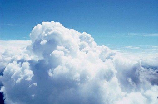 Bruxelles s'engage pour le cloud computing et dévoile son plan