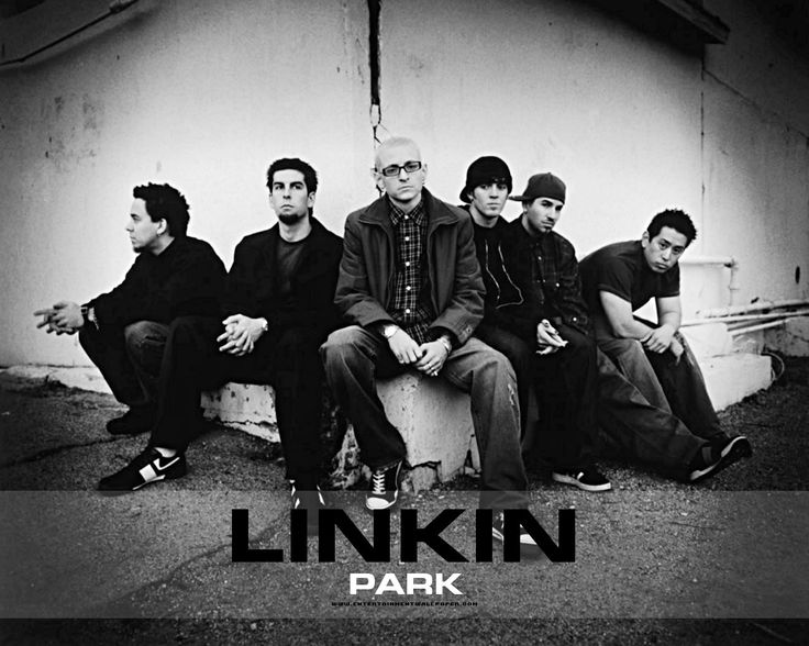 Linkin Park singer Chester Bennington has confirmed that the band are currently working on a new album. Description from fansshare.com. I searched for this on bing.com/images