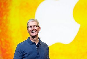 News: Apple is working on a new e-commerce system based on your credit card balance: For a company whoseCEO has repeatedly asserted that it is not interested in selling its customer data to advertisers, Apple sure is putting a lot of effort into developing new products that sell customer data to advertisers. Ina patent application filed today, Apple proposes a new e-commerce system that uses a mobile phone to deliver targeted ads to users based on what they can actually a