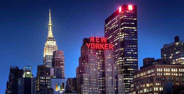 74 Best Ciutats Nova York Images On Pinterest Freedom Hotels And Index Cards