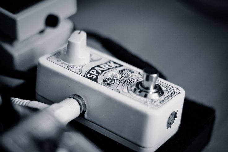 """Mateusz Trojak on Twitter: """"TC Spark #tcelectronic #spark #booster#guitar https://t.co/9yL14ECYqO"""""""