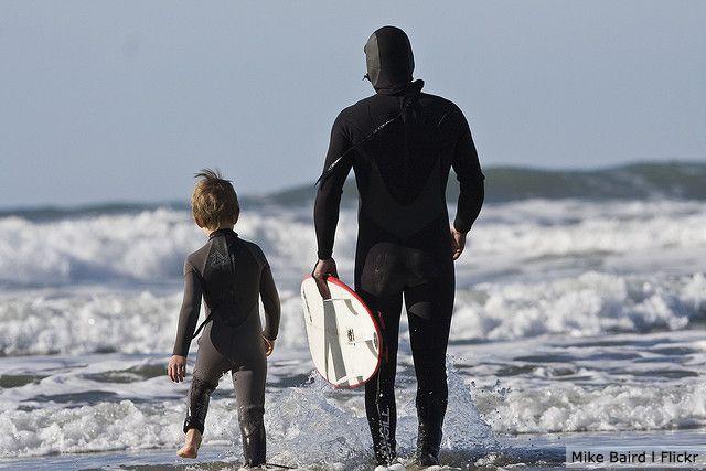 Dia dos Pais: Veja Qual é seu Tipo de Pai e Descubra como Agradá-lo! - Programa Território Animal