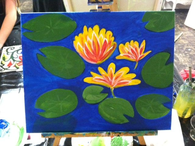 17 best images about painting party wine design for Paint and wine raleigh