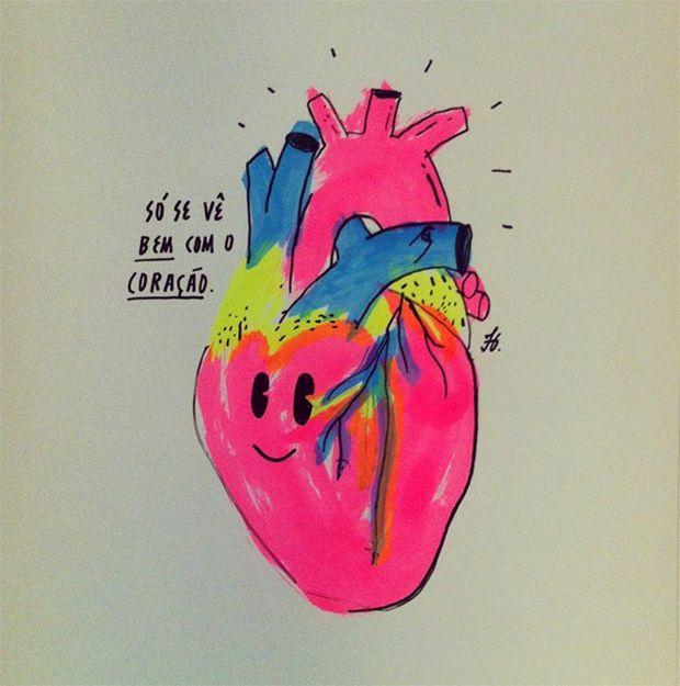 follow-the-colours-felipe-guga-ilustracoes-coloridas-14