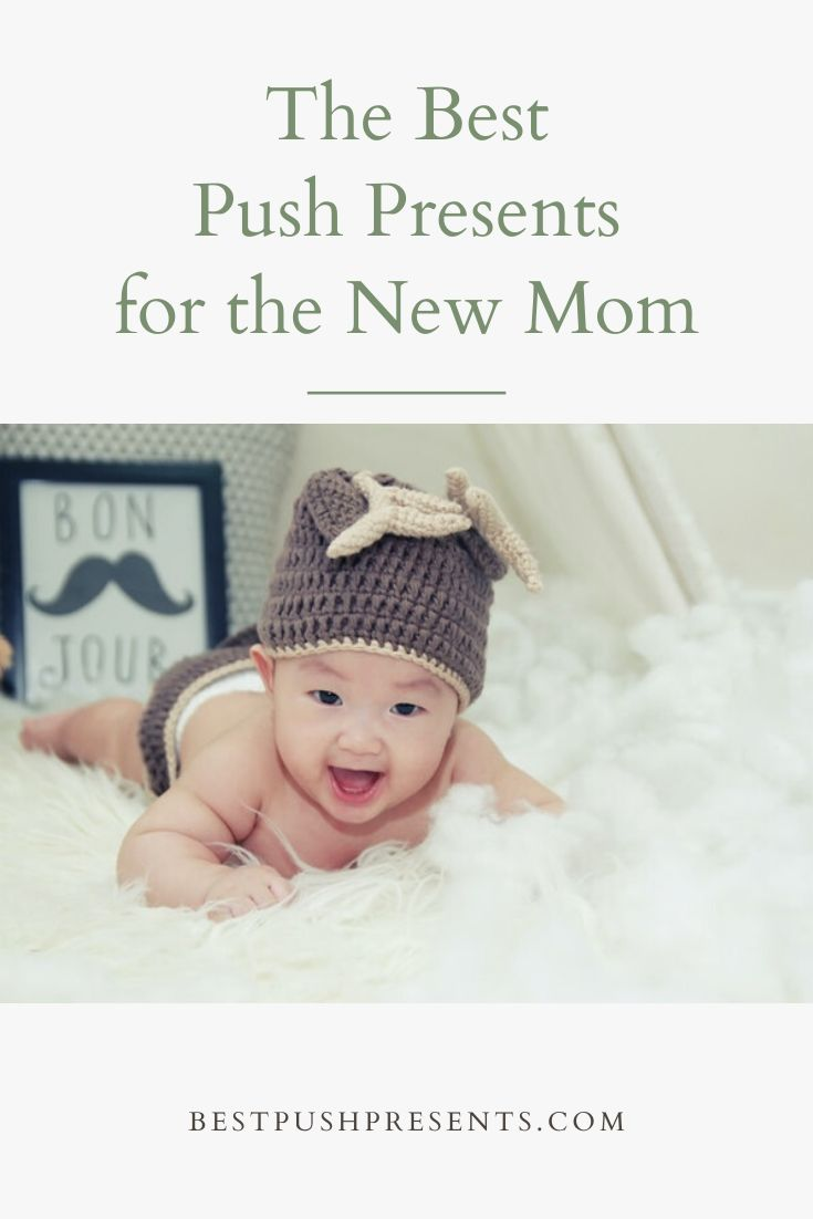 Best push presents in 2020 push presents push gifts