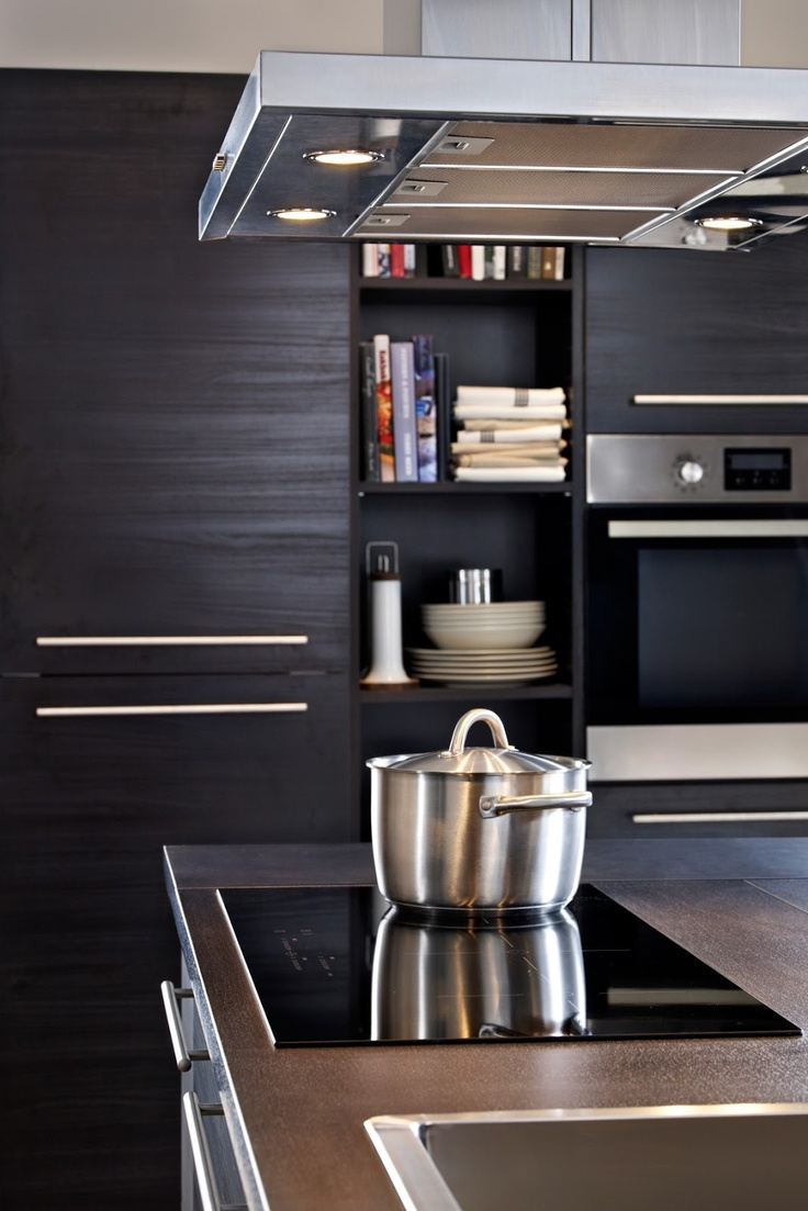 innredning tingsryd ikea kitchen pinterest. Black Bedroom Furniture Sets. Home Design Ideas