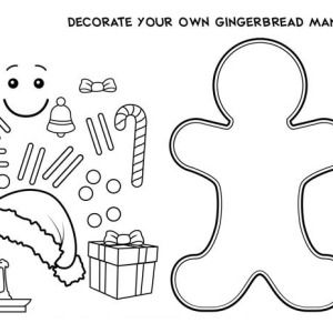 671 best kids Coloring pages and activity sheets images on
