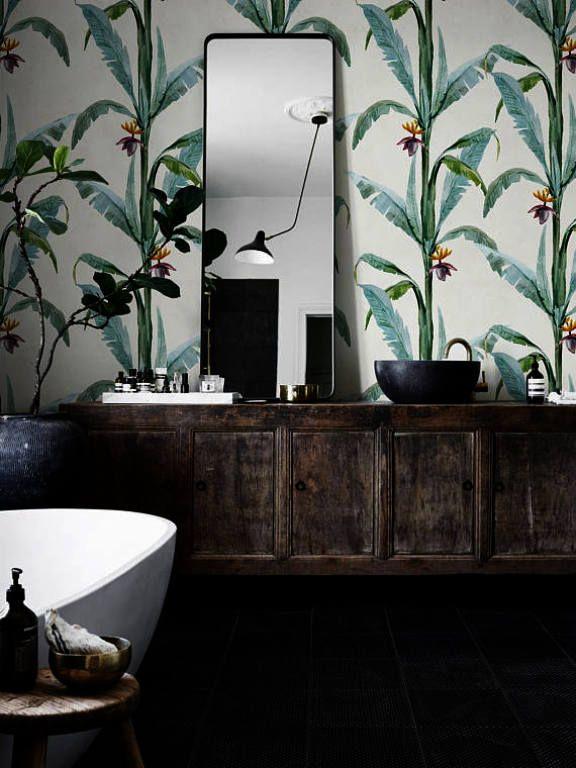 Bathroom Light Fixtures Lowes Canada Unless Bathroom Decor Home Goods Beside Bathroom Tile Cheap Top Bathroom Design Amazing Bathrooms Bathroom Remodel Designs