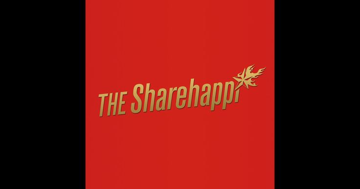 #jwave #glz #ミックスマシーン  THE Sharehappi from 三代目 J Soul Brothers from EXILE TRIBE - Share The Love -  #iTunes