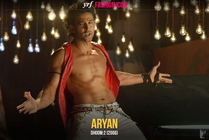 Pin von Yash Raj Films auf YRF Fashion Icon Male H.i.s