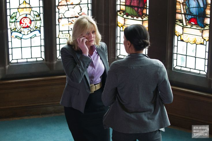 last tango in halifax episode guide