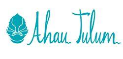 Ahau Tulum - Reservations