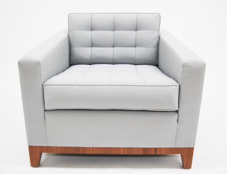 cutting edge furniture. cuttingedge furniture design naula eden ecofriendly chairs cutting edge