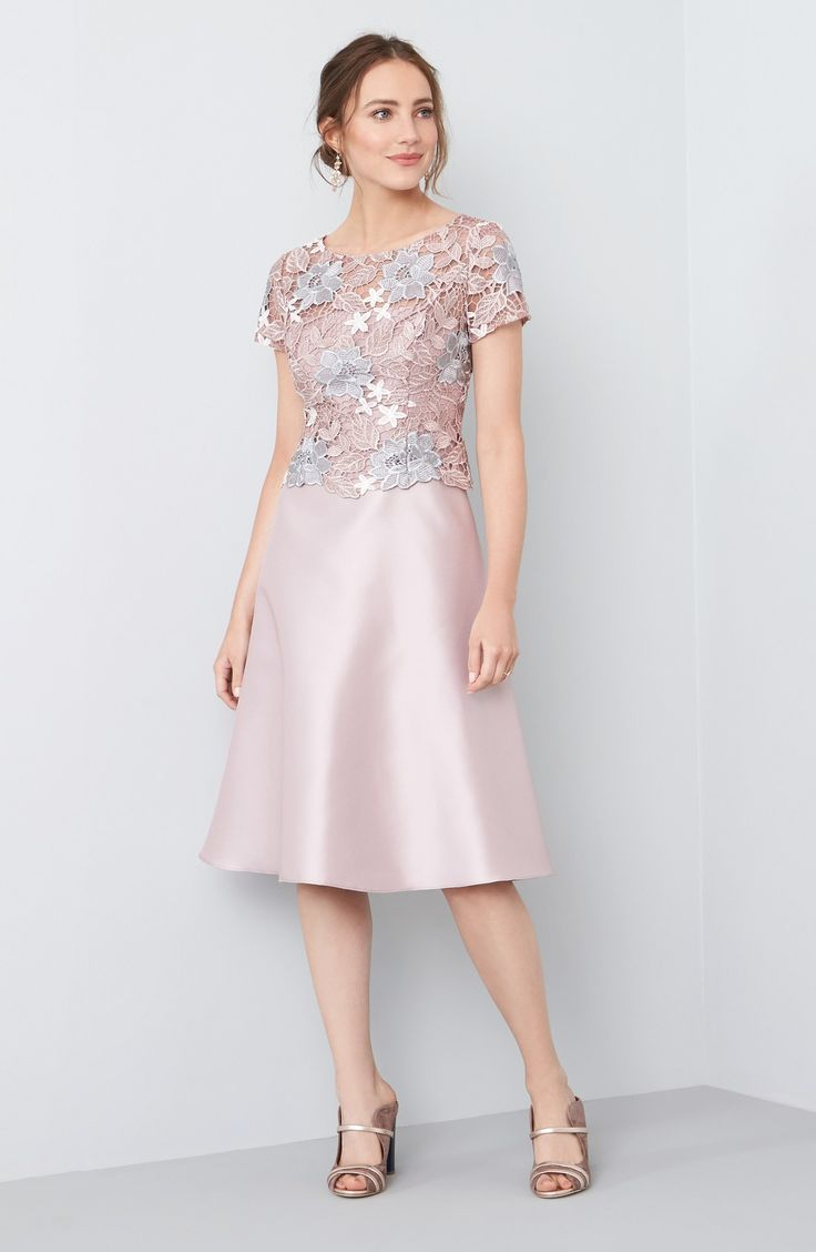 dresses for mother of the groom 80 best images about pink of the dresses on 30556
