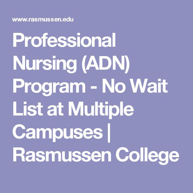 The 25+ best Professional nurse ideas on Pinterest Nursing study - cath lab nurse sample resume