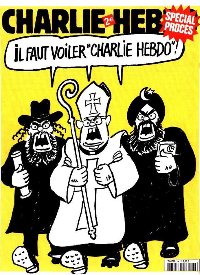 Best Images About Charlie On Pinterest - 24 powerful cartoon responses charlie hebdo shooting