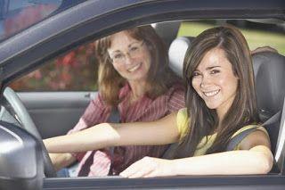 Car Loans with No Credit Check