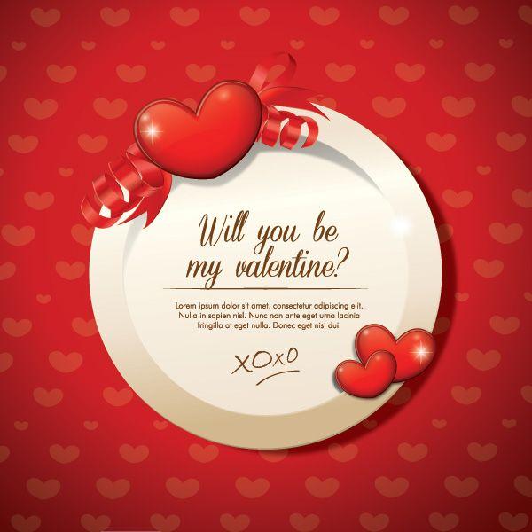 valentines design by dryiconscom