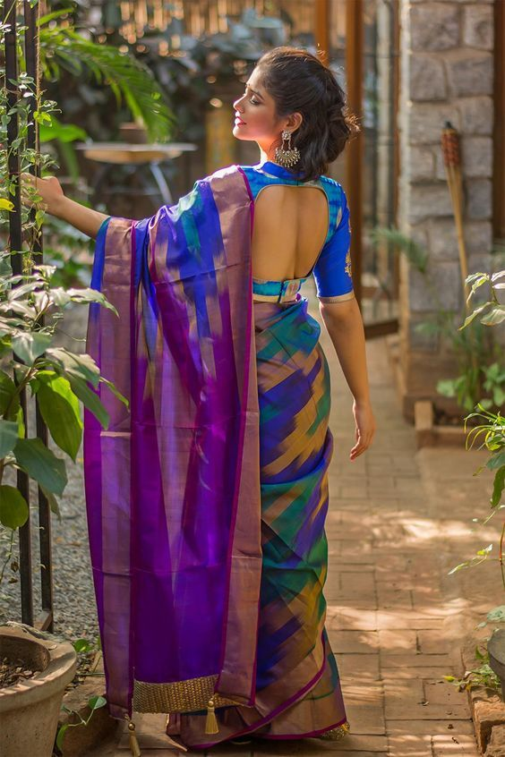 Pochampally Saree, Pochampally silk saree, Pochampally cotton saree, Pochampally saree price, Pochampally saree maintenance, Pochampallysaree where to but, fashion blog, fashion, indian heritage, handloom