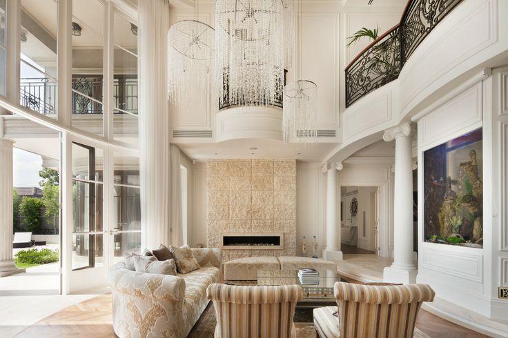 http://arthurg.com.au Spaces We Love │ Arthur G and Studio Mint Formal Lounge Arthur G Designer Furniture│ Sydney │ Melbourne │ Perth http://arthurg.com.au