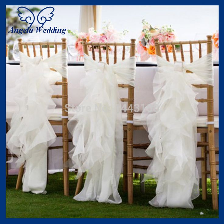 Cheapest Chair best 25+ cheap chair covers ideas only on pinterest | wedding