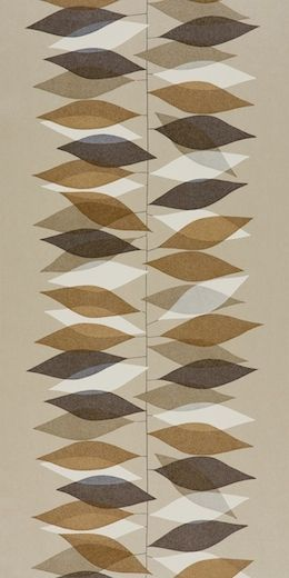 Sanderson   Traditional To Contemporary, High Quality Designer Fabrics And  Wallpapers