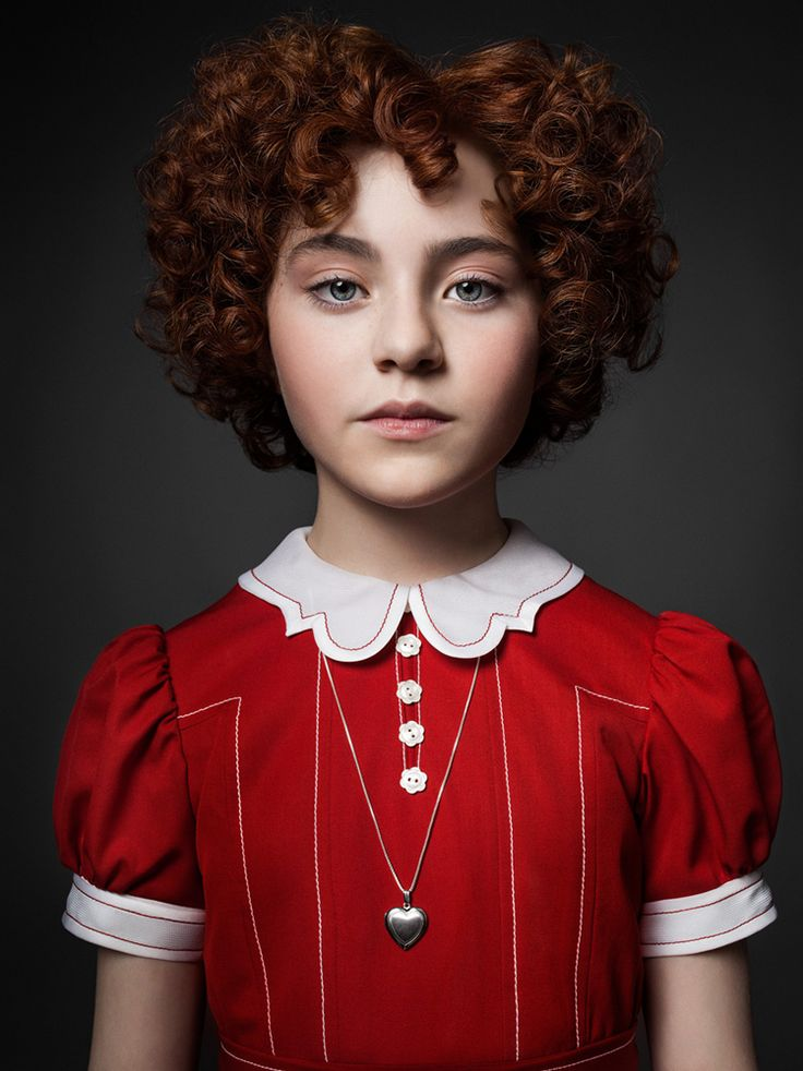 annie musical Information about charles strouse's broadway musical, annie, including news  and gossip,  little orphan annie is taken from her orphanage, and the clutches  of evil miss hannigan,  click on a song name to listen/purchase it on itunes.