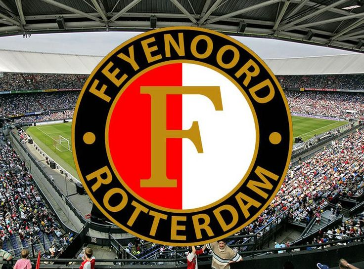 Feyenoord  My favorite Dutch soccer team since i was a boy of seven years.   I am a quiet fan meaning i will hardly visit them, but i always everywhere in the world want to know the results of this team. The club was not really successful for the last forty years or so in fact almost broke due to poor investing in players, but there seems to be light at the end of the tunnel. Truly hope to see them win the Dutch Championship once more in my lifetime...