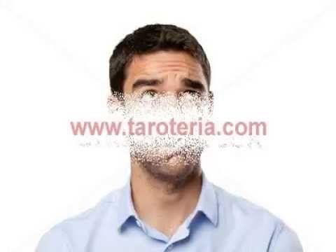 Tarot en mujeril en Bijuesca   806 501 120   www.taroteria.com ,  #Bijuesca #clarividencia #horoscopo #significadosueños #tarotamarres #tarotdelamor #tarotdelamorenfemenino #tarotdelamorgitano #tarotdelamorgratis2017 #tarotdelamorgratuito #tarotdelamorhoy #tarotdelamorjosnell #tarotdelamoronline #tarotdelamoryoutube #tarotdelseramado #tarotgratis #tarotonline #tarotsiono #taroteria