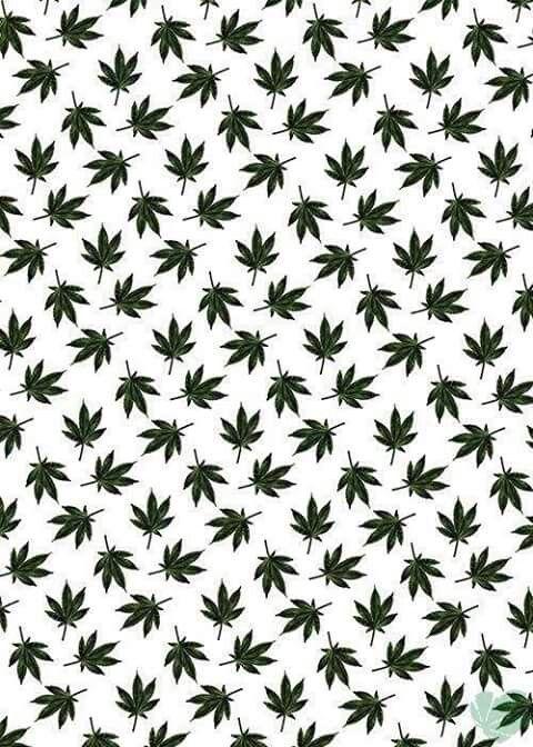 Wallpaper Background Marihuana