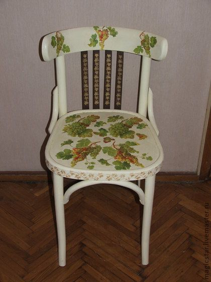 Do It Yourself Furniture: 1000+ Images About Decoupage Furniture On Pinterest