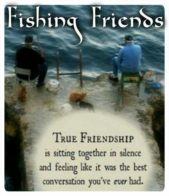 Fishing Quotes Daily Inspiration Quotes