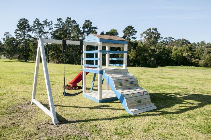 Kidbuddies new Kidsquare toddler range