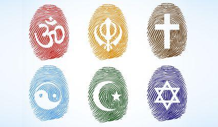 Tutte le religioni hanno di fondo lo stesso messaggio: amore e unione. Tutte promuovono la pace. Taoismo, Cristianesimo, Buddhismo, Induismo, Islamismo… ognuna, a suo modo, ci invita a riscop…