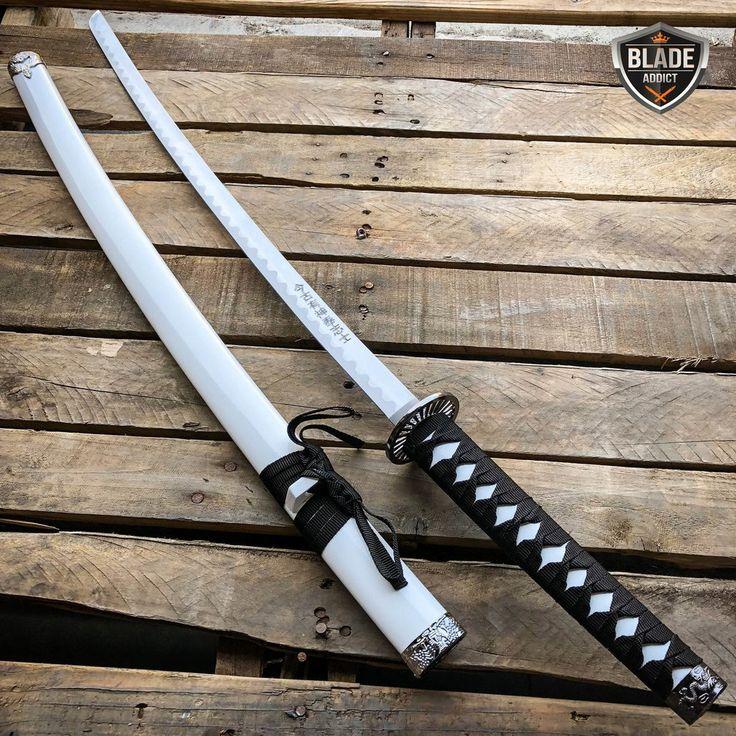 линейный отдел картинки клинка самурая обеих групп была