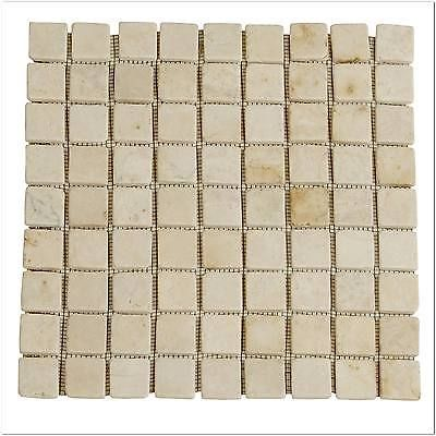Mosaikfliesen boden  Die besten 20+ Marmor mosaik Ideen auf Pinterest | Haupt-Bad ...