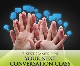Role playing games and lesson idea – Fun for the whole class! We#39;ve got tons of them for you to choose from - and everything is free. Click here to start!