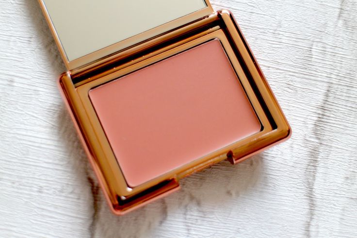 Rosie For Autograph Cream Blush Review