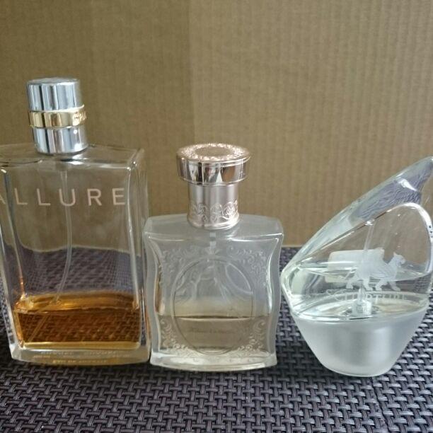 メルカリ商品: 専用 香水 #メルカリ