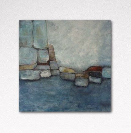 ABSTRAKTE Malerei, moderne Kunst, zeitgenössische Kunst, Gemischte Medien, Acryl Kunst Malerei, abstrakte Kunst-Malerei von ArtbySonjaAlfreider auf Etsy https://www.etsy.com/de/listing/257932010/abstrakte-malerei-moderne-kunst