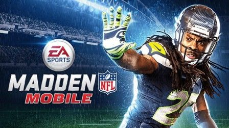 MADDEN NFL Mobile Hacking Tool  MADDEN NFL Mobile Hack  THE 2016 MADDEN SEASON IS HERE! KICK OFF WITH NEW UPDATES INCLUDING QB SCRAMBLING DEFENSIVE GAMEPLANS AND OVER 350 NEW APP ENHANCEMENTS. Become the GM of your favorite football franchise and handpick