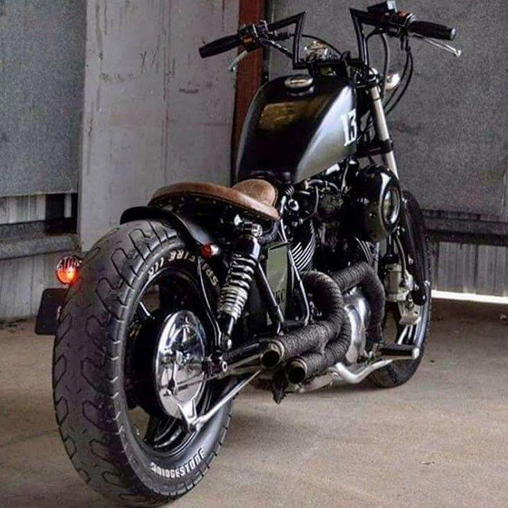 ebay harley davidson choppers #Harleydavidsonchoppers | Harley
