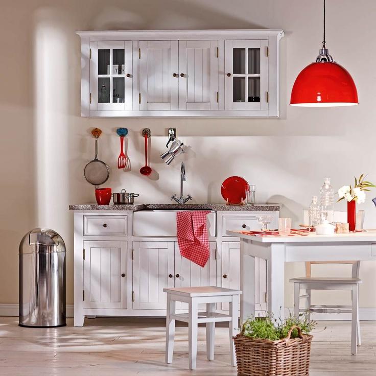designer möbel katalog eben bild der daeacdddbfdaeb shaker style kitchens country style kitchens
