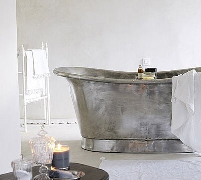 tub love.