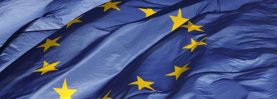 Ein kleines Europa Quiz