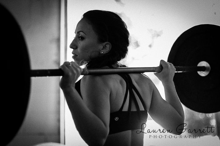 #fitness #photography