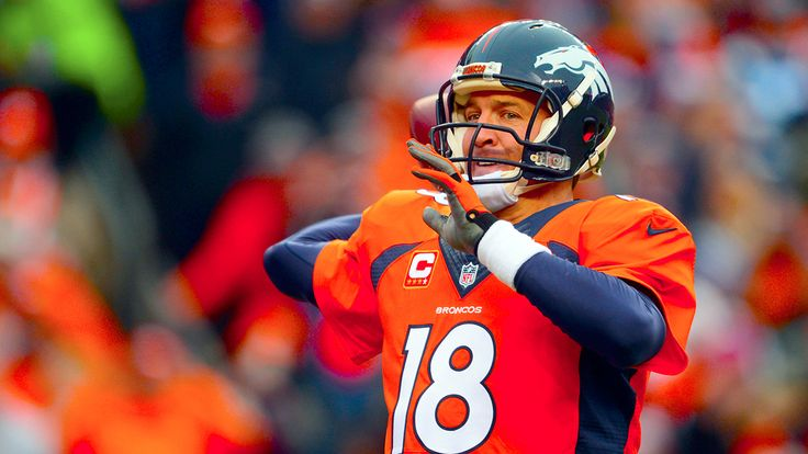 Manning said on Christmas Eve that he intended to return for the 2015 season, but then backtracked Jan. 11 following the Broncos' 24-13 playoff loss.