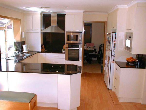 Kitchen Floor lans Ideas Home Improvement Great Floor Plans Kitchen Design Ideas