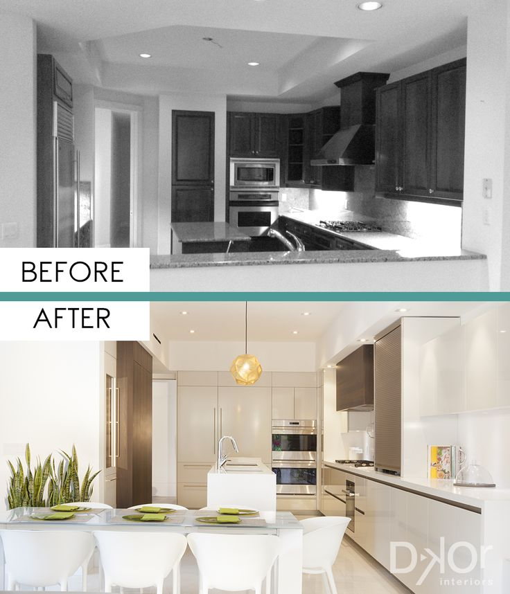 kitchen design miami fl. Kitchen design by DKOR Interiors  Residential Interior Design Project Designed Volumes in Miami Florida 51 best BEFORE AFTER images on Pinterest interior